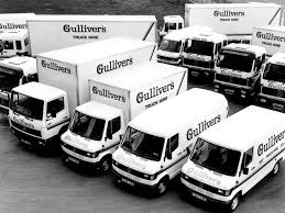 A Promise Is A Promise' At Gulliver's Truck Hire - Skip Hire & Waste ... Calderwoods Moving Aubreys Competion And Bachelor Party Uhaul Cargo Van Features Youtube Penske Truck Rental Competitors Revenue Employees Owler Hire A 2 Tonne 9m Box Cheap Rentals From James Blond Big Moving Day For Chicago Yochicago Tail Lift Jb 4 In Auckland How Far Will Uhauls Base Rate Really Get You Truth Advertising Vw Camper Rent A Westfalia Calimesa Atlas Storage Centersself San Reviews U Haul Video Review 10 Pods
