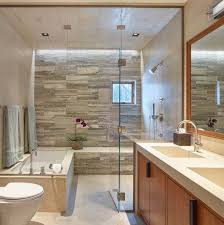 5 ways to decorate your master bedroom bathroom