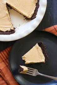 Skinnytaste Pumpkin Pie by Pumpkin Spice No Bake Cheesecake Recipe Easy Fall Desserts