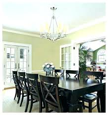 Wayfair Chandeliers Dining Room Lighting Ceiling Lights Modern