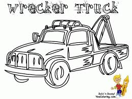 Fire Truck To Color Coloring Page Vehicles Pages Free Printable Kids ... Coloring Book Or Page Cartoon Illustration Of Vehicles And Machines Mcqueen Cars Transportation In Mack Truck For Kids Colors Drawing Cars Trucks Color My Favorite Toys 4 Ambulance Fire Brigade Tow Police And Ambulance Emergency Things That Go Amazoncouk Richard Scarry Pin By Jessica Miller On Chevy Pic Pinterest Toons Pictures Free Download Best Gil Funez Classic Truck Images Image Group 54 Car Vector Set Toy Buses Stock Alexbannykh 177444812 Cany Wash For Video Dailymotion