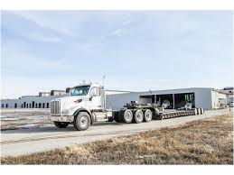 Peterbilt 567 In Missouri For Sale ▷ Used Trucks On Buysellsearch 2015 Peterbilt 587 Tandem Axle Sleeper For Sale 8151 Btc81242t Strafford Missouri Trailer Dealer Hoa Sales Sterling Lt7500 In For Sale Used Trucks On Buyllsearch 1975 Intertional 2050 Grain Truck Item Db9951 Sold No Kenworth W900l St Louis Chevrolet Buick Gmc In Herculaneum Sapaugh Gm Power 1966 C10 Pickup Gateway Classic Cars 5087stl Semi Trailers Tractor 2000 4900 Crew Cab Dump Db7485