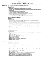 Machinist Resume | Ckum.ca Free Download Best Machinist Resume Samples Rumes 1 Cnc Luxury Templates For Of Job Description Fresh Stocks Nice Writing Your Qualifications In Cnc A Lathe Velvet Jobs Machinist Resume Objective And Visualcv 25660 Examples 237485 In Descgar Epub 14 Template Collection Nice