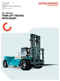 Konecranes Fork Lift Truck Brochure - Konecranes - PDF Catalogues ... China Clw 42 3tons Truck Lifting Crane With Forland Chassis Yellow Fork Lift With A Pallet Stock Illustration Which Came First The Or Forklift Lifted Trucks Problems And Solutions Auto Attitude Nj Home Calumet Service Rental Equipment How To Your Laws For Dodge Jeep Ram Browning Zone Offroad 35 Adventure Series Uca Kit C29n Crown Forklifts New Zealand The Ins Outs Of Order Picker Sp