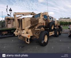 Buffalo MRAP ( Mine Resistant Ambush Protected Vehicle ) Military ... Buffalo Door Company Service Truck Buffalo Door Company Tuk Tea Food Trucks Roaming Hunger Equipment Available Niagara Metals Scrap Metal Recycling Fire Truck Photos Pierce Lance Aerial Jls Boulevard Bbq Pinterest Wood Branding Chirp Media Inc Picks Up An Ied Wire Blood Road Bomb Squad Get Fried The News Food Guide Lloyd Taco Usa October 21 Big Towing Stock Photo 402430105 Shutterstock Wgrzcom Fire Involved In Accident The Book Of Barkley Blue Adventures