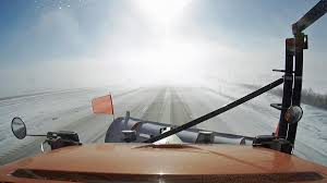 100 Southeastern Trucking Tracking Major Snow Ice Storm Still On Track To Hit Midwest With