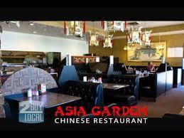 Chinese Restaurant Roseburg Asia Garden Chinese Restaurant