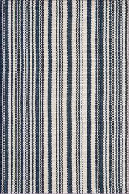 Full Size Of Furnituremarvelous Target Online Offer Codes Black Rug Best Rugs