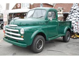 1949 Dodge Pickup For Sale | ClassicCars.com | CC-981010 5 Overthetop Ebay Rides August 2015 Edition Drivgline Dodge Power Wagon Overview Cargurus 1949 12 Ton B1c116 Pilot House Pickup Franks Car Barn B108 Moexotica Classic Sales Vintage Mudder Reviews Of 4x4s Friends Come To The Rescue Cadianbuilt Fargo Driving Sold Youtube B Series Pick Up For Sale Pre Purchase Inspection Video 1948 Truck Was Used Hard Work On Southern Rice Farm Truck With A Cummins 6bt Diesel Engine Swap Depot