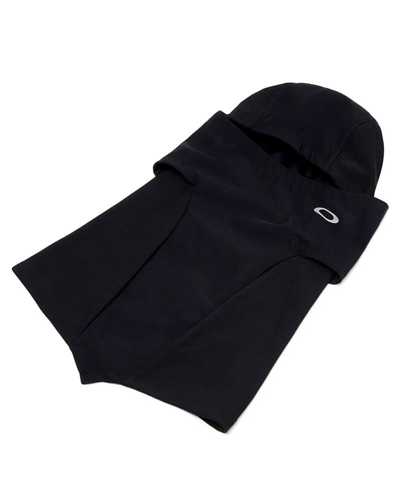 Oakley Balaclava - Blackout