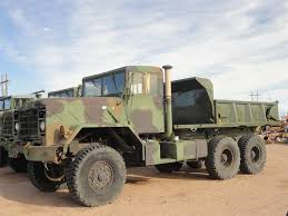 1984 AM General M923 Truck For Sale, 5,300 Miles | Lamar, CO | 56-23 ... M35 Series 2ton 6x6 Cargo Truck Wikiwand Kaiser Bobbed Deuce A Half Military Truck For Sale 1965 Am General M817 Dump For Sale 11000 Miles Lamar Co M809 Auction Or Lease Pladelphia Pa 1975 Xm35 5 Ton Military Amazoncom Academy 172 Us 25ton Cargo 13410 Toys Games Monster M813a1 Drop Side 5ton Winch Super 1970 Classiccarscom Cc893583 1969 Cc1055949 6x6 At Okoshequipmentcom Youtube 1977 M35a2 4107