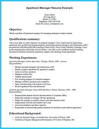 10-11 Restaurants Manager Resume Example | Elainegalindo.com 910 Restaurant Manager Resume Fine Ding Sxtracom Guide To Resume Template Restaurant Manager Free Templates 1314 General Samples Malleckdesigncom Store Sample Pdf New 1112 District Sample Tablhreetencom Best Example Livecareer Objective Samples For Supply Assistant Rumes General Bar Update Yours 2019 Leading Professional Cover Letter Examples In Hotel And Management
