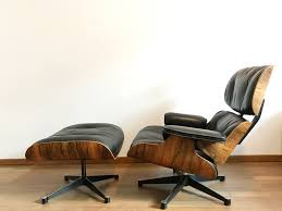 Eames Lounge Chair & Ottoman Rosewood & Black Leather 60s Brown Leather Eames 670 Rosewood Lounge Chair 2 Home Brazilian Sold 1970s Herman Miller Ottoman Details About Rare 1960s Lcm Mid Century Modern Classic Emes Style And 100 Top Genuine Black 60s Italian White In Early Special Order Green