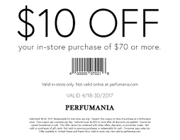 Perfumania Coupon Code Agaci Store Printable Coupons Cheap Flights And Hotel Deals To New Current Bath Body Works Coupons Perfumania Coupon Code Pin By Couponbirds On Beauty Joybuy August 2019 Up 80 Off Discountreactor Pier 1 Black Friday Hours 50 Off Perfumaniacom Promo Discount Codes Wethriftcom Codes 30 2018 20 Hot Octopuss Vaporbeast 10 Off Free Shipping