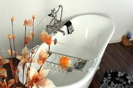 Bathtub Overflow Plate Adapter Bar by Bathroom Remodelling Kingston Brass