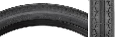 Sunlite Street Tire (20-inch) - Bike Shop | Full Cycle Cheap 33 Inch Tires For Your Ride Ultimate Rides Set 20 Turbo 2 Wheel Rim Michelin Tire 97036217806 Porsche Aliexpresscom Buy 20inch Electric Bicycle Fat Snow Ebike 40 Original Inch Winter Wheels 991 C2 Carrera Iv Tire 2019 New Oem Factory Ram 2500 Hd Pickup Truck Laramie Wheels Car And More Toyota Land Cruiser Of 5 Tyres Chopper Bike 20x425 Monsterpro Range Rover In Norwich Norfolk Gumtree Bmw I8 Rim Styling 444 Summer Tires Alloy New Nissan Navara Set Black Rhino Mags With 70 Tread Schwalbe Marathon Plus 406 At Biketsdirect