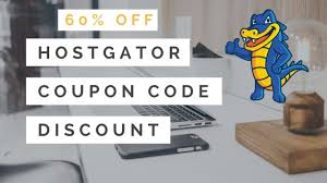 Hostgator Coupon Code Discount 2019 Hostgator Coupon October 2018 Up To 99 Off Web Hosting Hostgator Code 100 Guaranteed Deal 2019 Domain Coupons Hostgatoruponcodein Discount Wp Calamo Hostgator Coupon Build Your Band Website In 5 Minutes And For Less Than 20 New 75 Off Verified Sep Codes Shared Plan Comparison Deals 11 Best Coupon Code India Codes Saves People Cash On Your