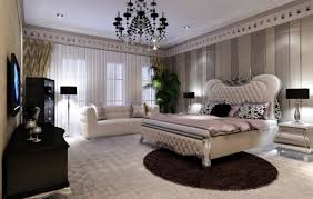European Bedroom Design Delectable Ideas European Bedroom Design ... Best House Photo Gallery Amusing Modern Home Designs Europe 2017 Front Elevation Design American Plans Lighting Ideas For Exterior In European Style Hd With Others 27 Diykidshousescom 3d Smart City Power January 2016 Kerala And Floor New Uk Japanese Houses Bedroom Simple Kitchen Cabinets Amazing Marvelous Slope Roof Villa Natural Luxury