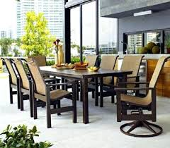 Telescope Casual Patio Furniture By Inside Replacement Parts Ideas