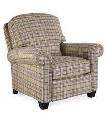 Pottery Barn Irving Chair Recliner by Irving Leather Recliner Pottery Barn Possible Replace Existing