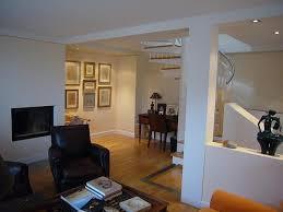 chambre classique intérieur villa deco interieur villa salon