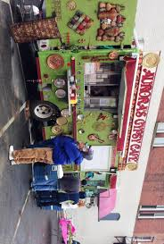 Pittsfield Food Truck Rodeo Offers Unique Sights, Sounds And Flavors ... The Ultimate Hertel Avenue Taco Crawl Visit Buffalo Niagara Lloyd Truck Eats Pittsfield Food Rodeo Offers Unique Sights Sounds And Flavors Gunman Gameplay Introduction Postapocalypse Trucks Vs Factory Born And Raised Big Lloyds Tastes Like A Mac In Taco Only With Locally Austin Food Truck Famous For Tacos Opens Firstever Restaurant Space Tuesday Vegetarian Vegan Guide News Uber Partners Catering