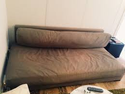 Cb2 Sofa Bed Sleeper by Cb2 Piazza Sofa Craigslist Revistapacheco Com