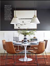 pact Dining Table Set A Bud for Luxury Modern Small Dining