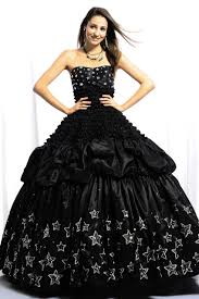 beautiful ballgowns labels ball gown prom dresses ball gowns