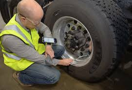 Goodyear Tire Optix Aimed At Helping Fleets Manage Tires | Fleet Owner Sava Trenta Quality Summer Tire For Vans And Light Trucks Goodyear Lt22575r16 Unisteel G933 Rsd Feat Armor Max Technology Tires Greenleaf Tire Missauga On Toronto Titan Intertional Wrangler Authority Lt26575r16e 123q Walmartcom Truck Stock Photo 53609854 Alamy Technology Offers Cost Savings Ruced Maintenance Fleets Truck Canada Rc4wd King Of The Road 17 114 Semi Rc4vvvs0061 10r225 G622 Graham Ats Allterrain Discount