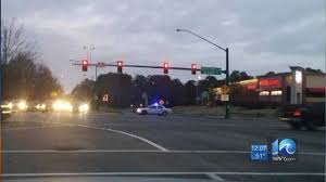 100 Tow Truck Richmond Va Truck Driver Dies After Striking Tree In Newport News