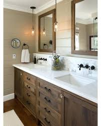 Tall Bathroom Cabinets Free Standing Ikea by White Bathroom Furniture U2013 Wplace Design