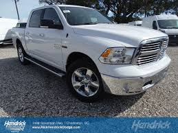 2017 Ram 1500 BIG HORN CREW CAB 4X4 5'7 BOX Charleston SC ... Carolina Hitch And Truck Accsories Best 2017 9 Best 2008 Ford F150 4x4 Images On Pinterest Trucks And New 2018 Ram 1500 Rebel Crew Cab 4x2 57 Box Crew Cab For Sale North Extang Solid Fold 20 Hard Folding Bed Cover Charleston Sc Car Show Scas Crews Chevrolet Dealer Six Musthave For Your Gmc Sierra 2500 Hd Baker Motor Breakfast The Jasmine House Bookingcom Moncks Corner Chrysler Dodge Jeep In
