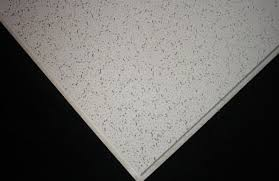 Armstrong Acoustical Ceiling Tile Paint by Ceiling Squareoffice600amfplanet Tegular Ceiling Tile Intriguing