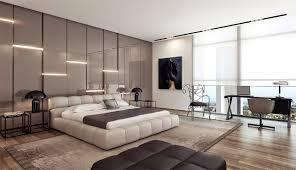 Modern Bedroom Design Of Fine Ideas Remodels Photos Houzz