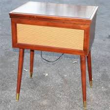 1970 s kenmore vintage sewing machine table chair my style