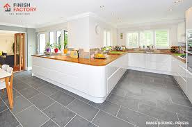Vitrified Tiles Is Amongst The Most Versatile Flooring Options In Kerala