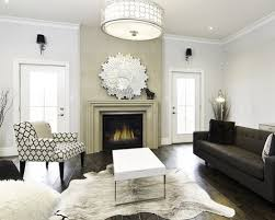 living room living room lights lighting ideas cathedral ceiling