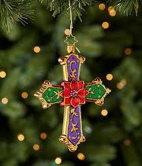 83 best christopher radko ornaments images on pinterest