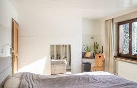 schlafzimmer renovierung vorher nachher renovierung dieiwei de