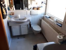 seniorenbad pflegeleicht und gemütlich mein eigenheim