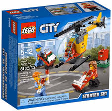 LEGO City Summer 2016 Set Images Released | Brick Brains Related Keywords Suggestions For Lego City Cargo Truck Lego Terminal Toy Building Set 60022 Review Jual 60020 On9305622z Di Lapak 2018 Brickset Set Guide And Database Tow 60056 Toysrus 60169 Kmart Lego City Cargo Truck Ida Indrawati Ida_indrawati Modular Brick Cargo Lorry Youtube Heavy Transport 60183 Ebay The Warehouse Ideas Cityscaled