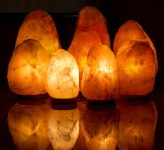 Himalayan Salt Lamp Nz by Amazon Com Zilla Reptile Terrarium Heat Lamps U0026 Habitat Lighting