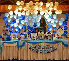 Baptism Decorations Ideas Kerala jj u0027s cakes u0026 crafts home facebook