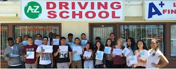 A To Z Driving School | Orange County Stop And Go Driving School Drivers Education Defensive Phoenix Truck Home Facebook Free Schools In Tn Possibly A Dumb Question How Are Taxes Handled As An Otr Driver Road Runner Cdl Traing Classes Programs At United States About Us The History Of Southwest Best Image Kusaboshicom Jobs Trucking Trainco Semi In Kingman Az Hi Res 80407181 To Get A Commercial Dz Lince Ontario Youtube Carrier Sponsorships For Us