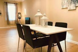 Home And Office Furniture Rentals In SF Bay Area