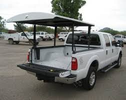 Nissan Frontier Bed Cover by Covers Truck Fiberglass Bed Covers Fiberglass Truck Bed Covers