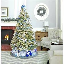 Christmas Tree Trimming Kits New House Designs Complete Decorating Kit