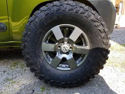 MasterCraft Courser MXT - Anyone Running? (Pics) - Second Generation ... Mastercraft Tires Hercules Tire Auto Repair Best Mud For Trucks Buy In 2017 Youtube What Are You Running On Your Hd 002014 Silverado 2006 Ford F 250 Super Duty Fuel Krank Stock Lift And Central Pics Post Em Up Page 353 Toyota Courser Cxt F150 Forum Community Of Truck Fans Reviews Here Is Need To Know About These Traction From The 2016 Sema Show Roadtravelernet Axt 114r Lt27570r17 Walmartcom Light Kelly Mxt 2 Dodge Cummins Diesel