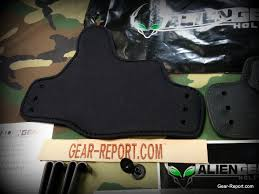 Concealed Carry Gear Review: Alien Gear, Werkz, BigFoot ... Breazy Coupon Code Massive Store Wide Savings Updated For New Alien Gear Holster On The Way Page 3 Visions E Juice Coupon Code West Wind Capitol Drive Computer Gear Fiber One Sale Savoy Leather Use Kohls Codes In Store May 2019 Hotelscom App 20 Off Stealth Usa Coupons Promo Discount Concealed Carry Review Werkz Bigfoot Holsters Concealment Apeshift Drop Leg Holster Lightning Vapes Discount Save 15 Off Entire